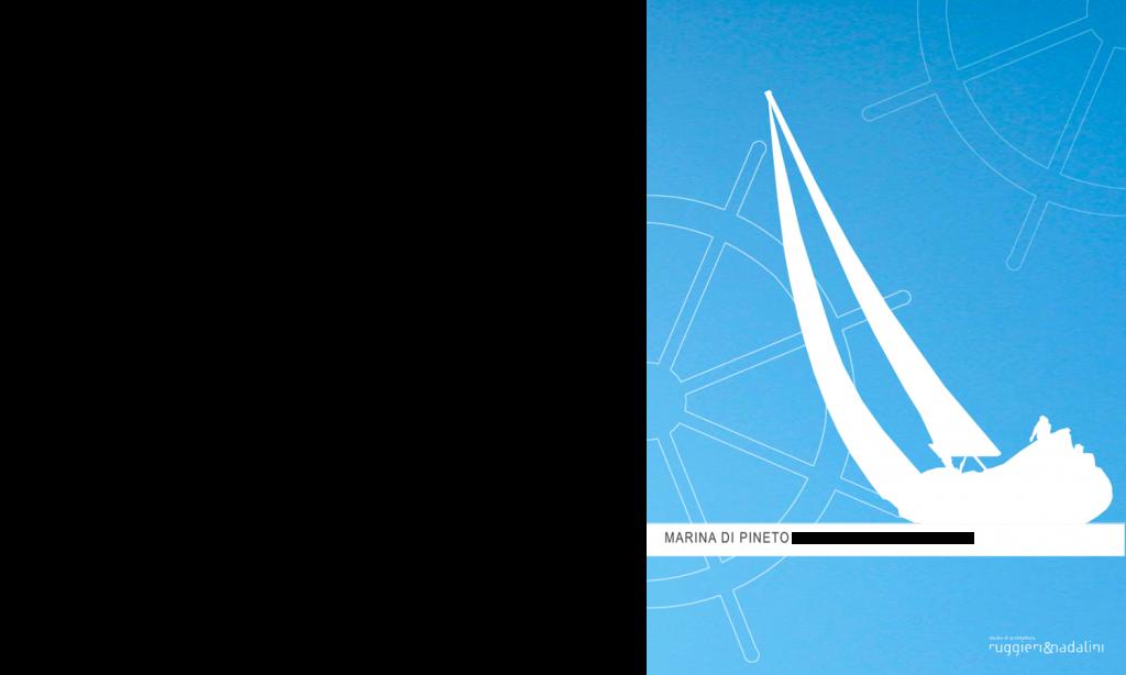 Book Pineto 17-01-2012 1 1500x900